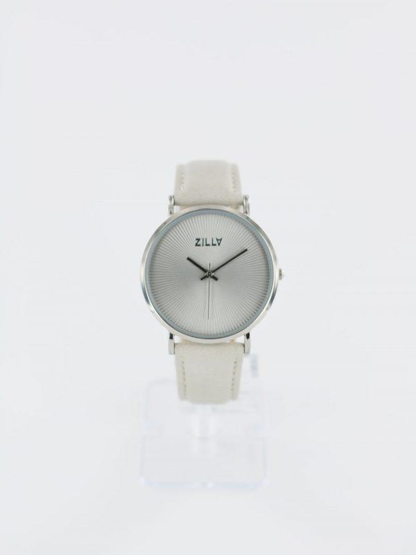 Zilla-Sun-Light-Grey