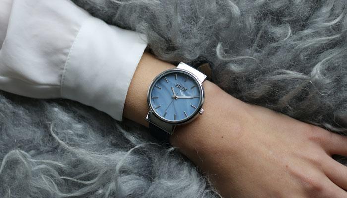 Categorie-Horloges