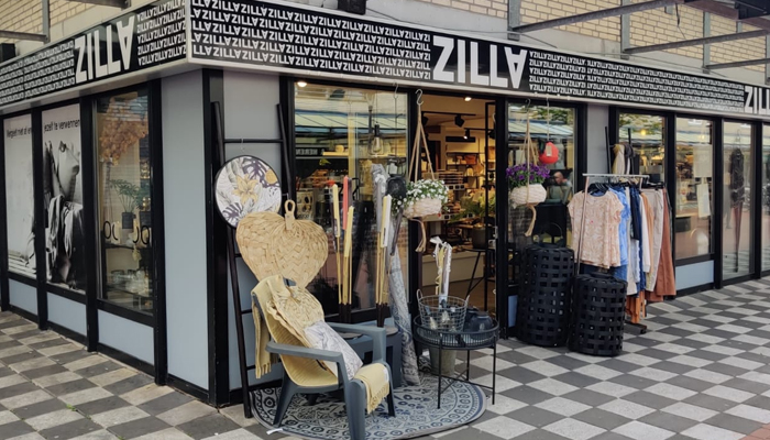 winkel-zilla-003